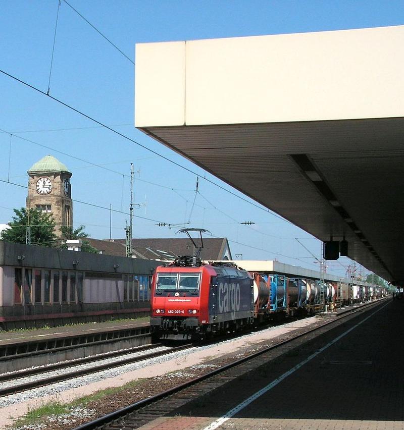 1 Stunde Basel Bad Bf 26984076du