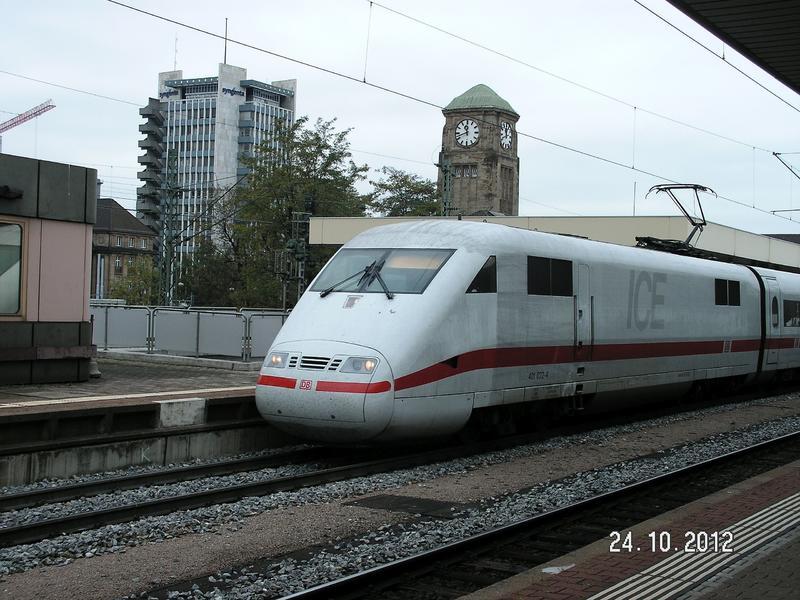 1 Stunde Basel Bad Bf 26988520ql