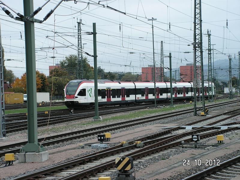 1 Stunde Basel Bad Bf 26988562kw