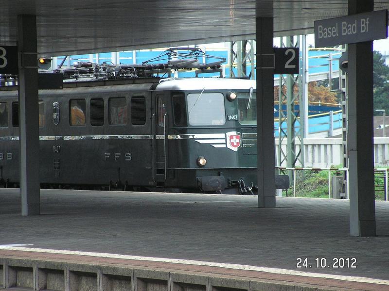 1 Stunde Basel Bad Bf 26988704qv