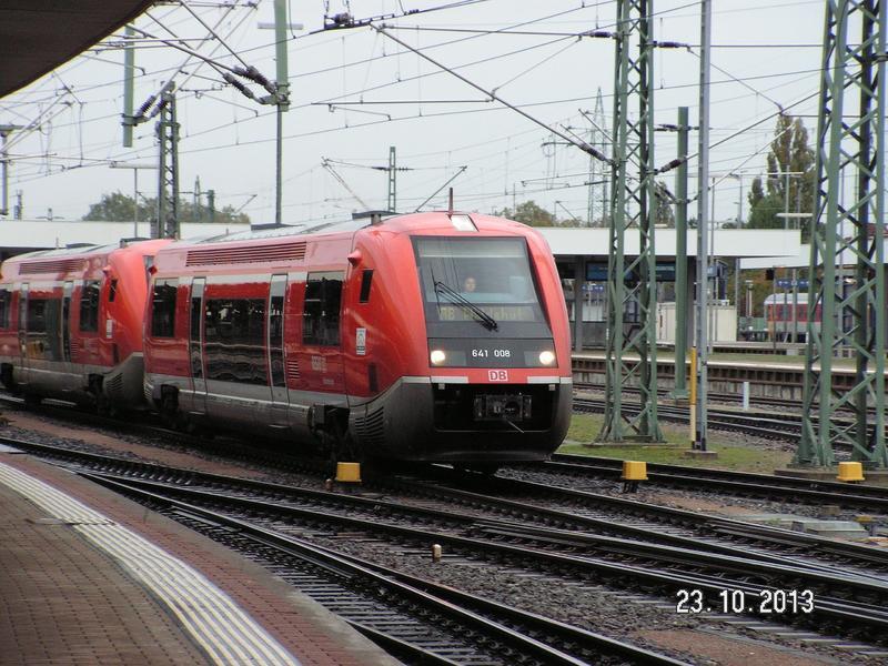 1 Stunde Basel Bad Bf 26988788in