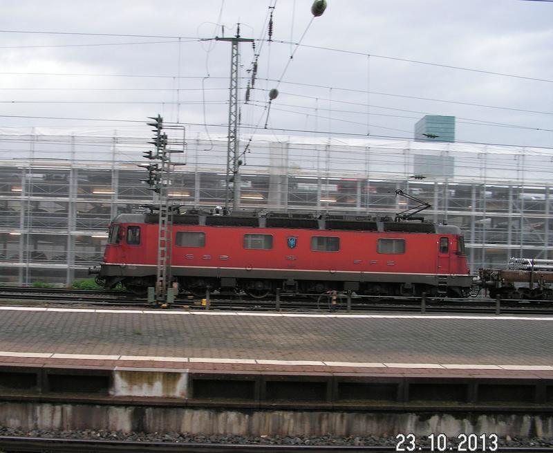 1 Stunde Basel Bad Bf 26988836dl
