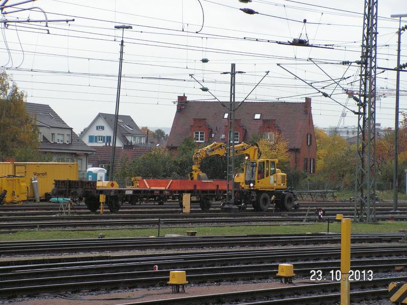 1 Stunde Basel Bad Bf 26988862sq