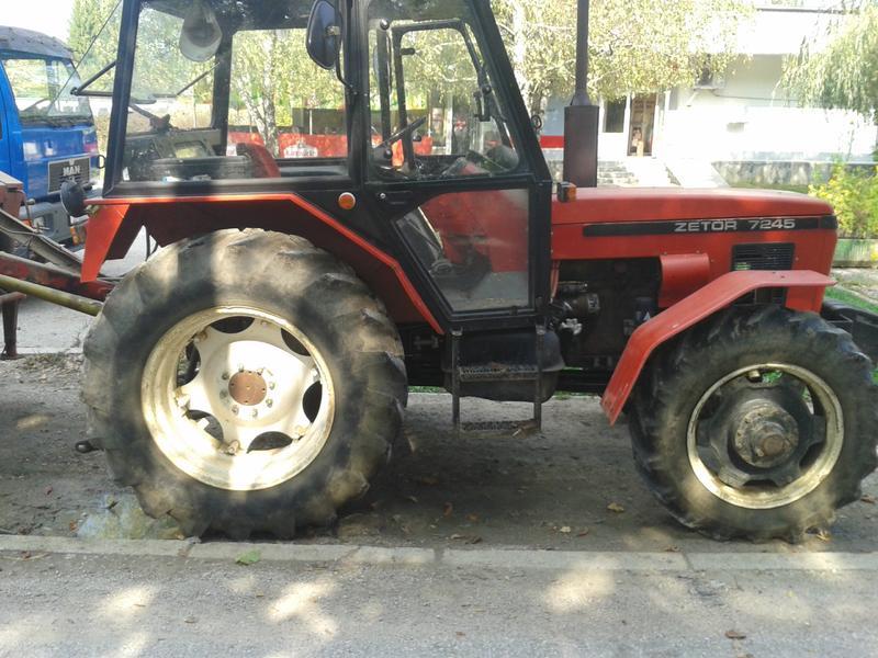 Tema za sve Zetor traktore 26995503uo