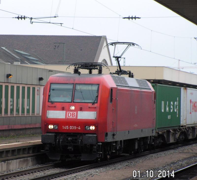1 Stunde Basel Bad Bf 27018708ee