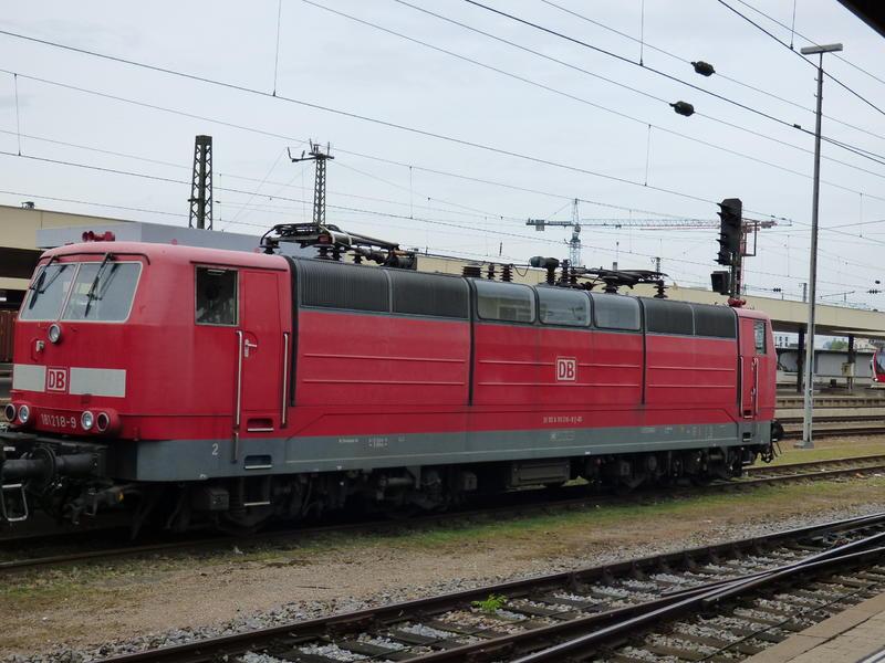 Raritäten in Basel  27202361lt