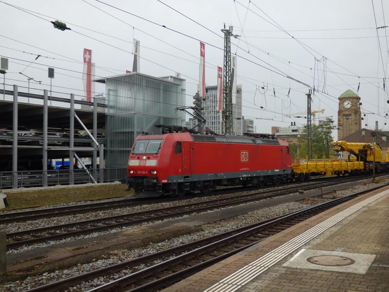 Raritäten in Basel  27202419qo