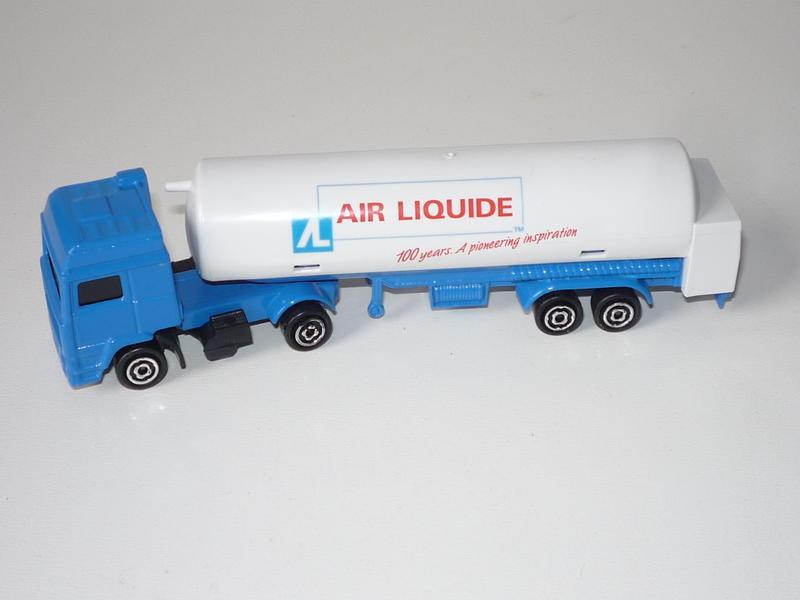 N°324 Volvo citerne air liquide 27368339wp