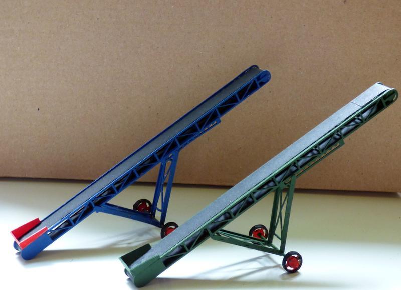 Lasermodelle von Zapf 27378885gx
