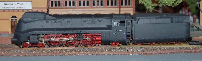 Stromlinienlokomotive 03.10 27417344nq
