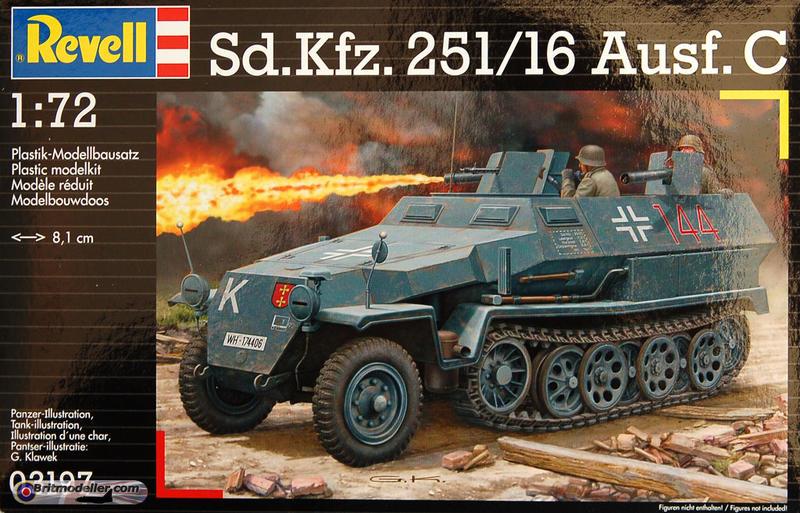 Feldwebel_saschas Schwarzwald Divison - Seite 2 27459496id