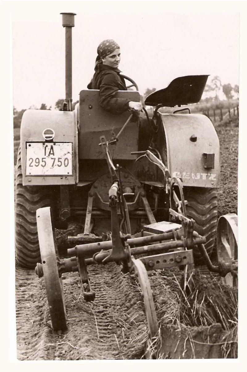 Traktori Deutz Fahr opća tema  27577529uz