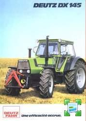 Traktori Deutz Fahr opća tema  27577531oz