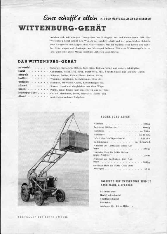 Traktori Deutz Fahr opća tema  27577565jv