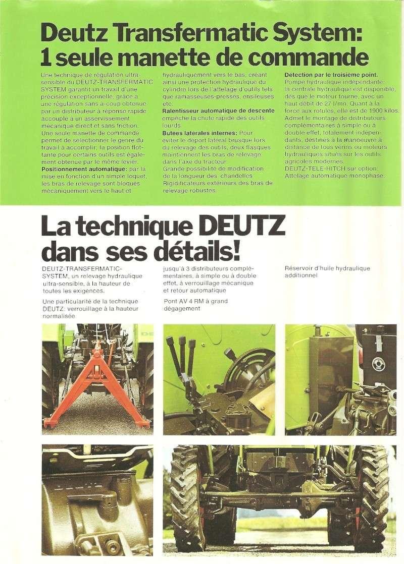 Traktori Deutz Fahr opća tema  27577568pf