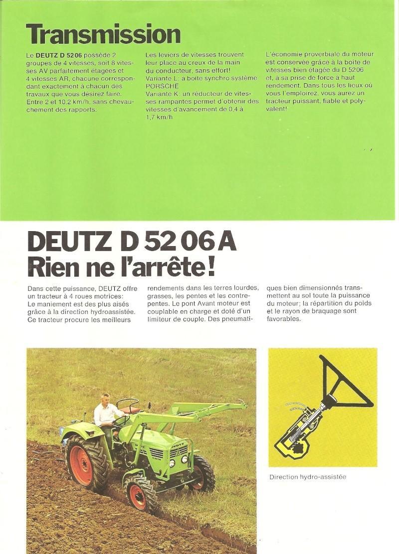 Traktori Deutz Fahr opća tema  27577569fn