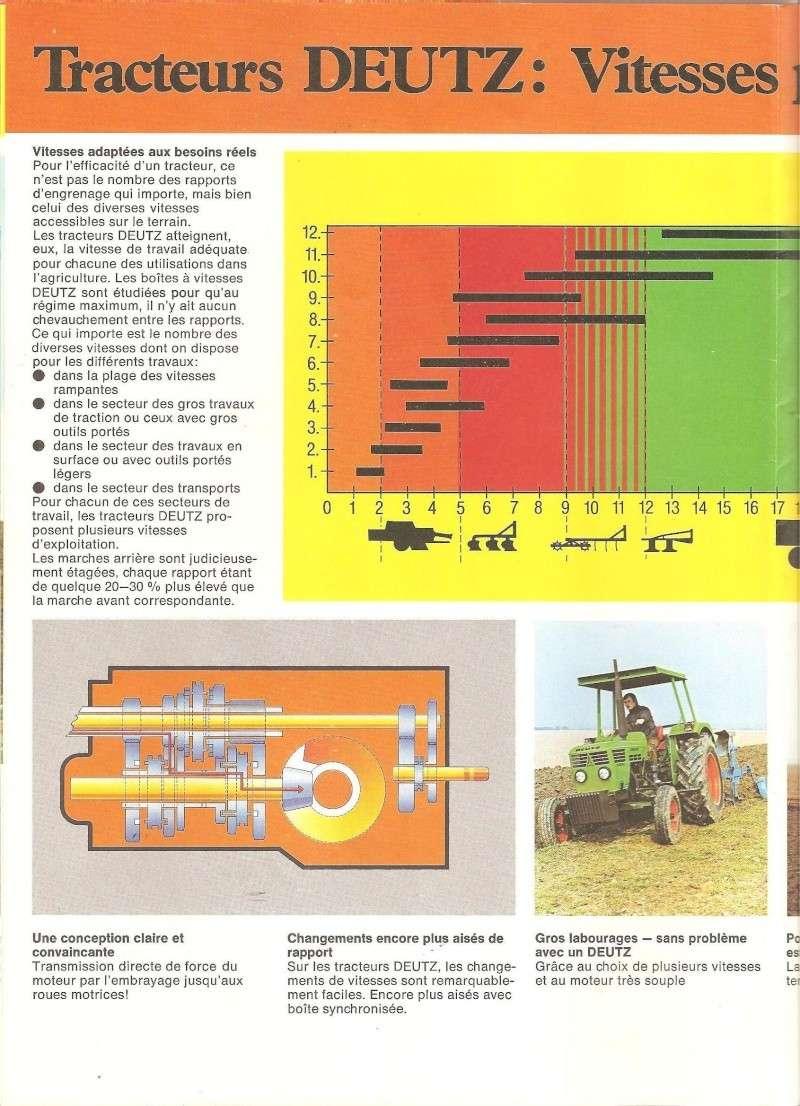 Traktori Deutz Fahr opća tema  27577604kc