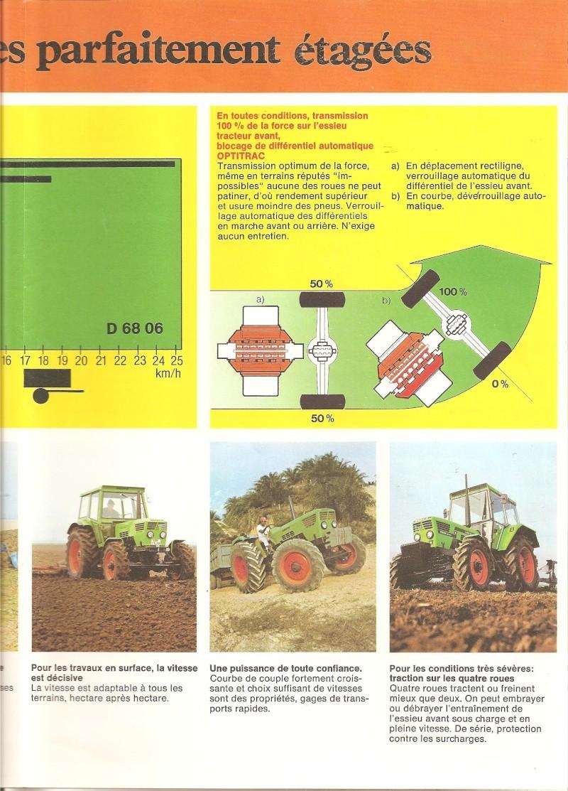 Traktori Deutz Fahr opća tema  27577605fk