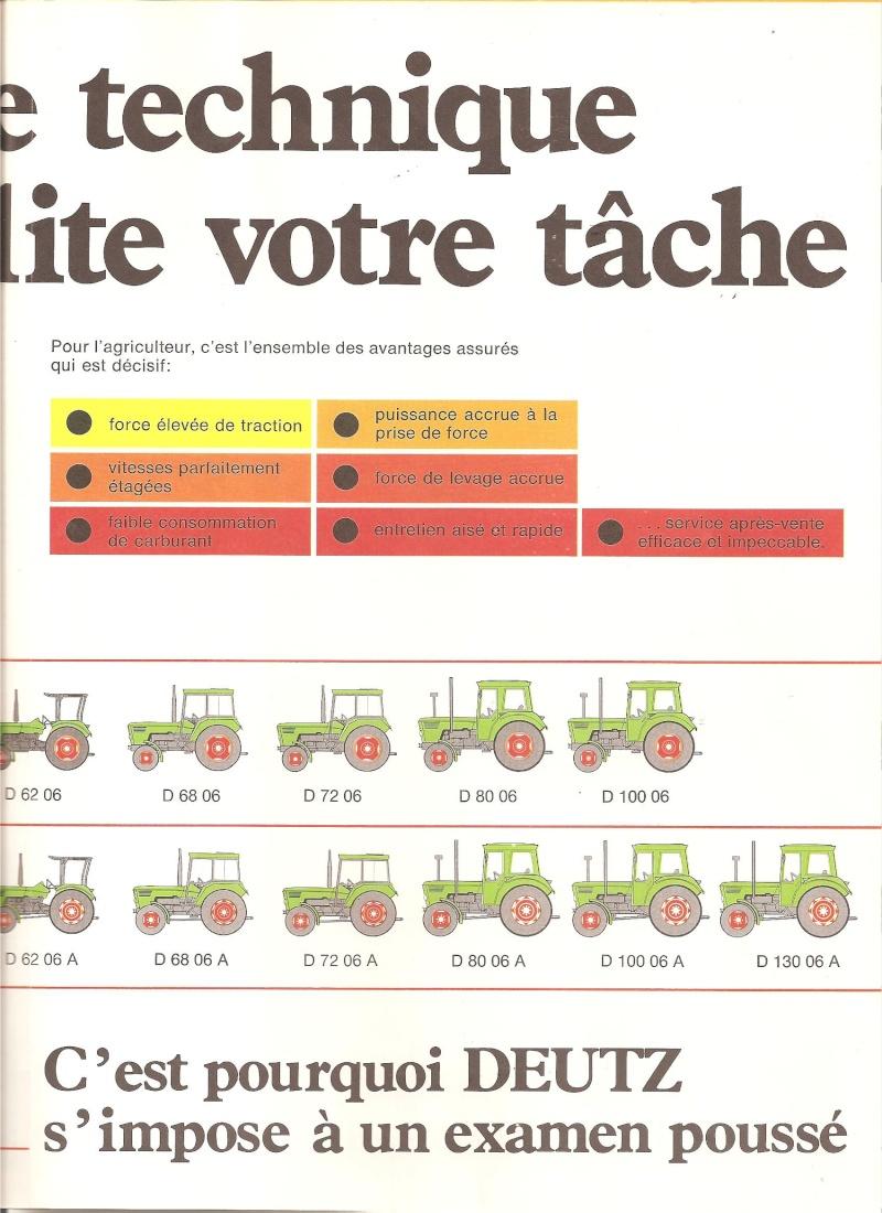 Traktori Deutz Fahr opća tema  27577610oc