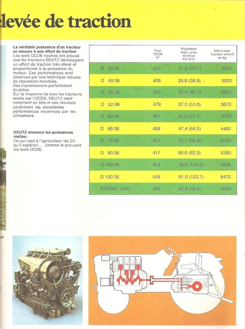 Traktori Deutz Fahr opća tema  27577612vm