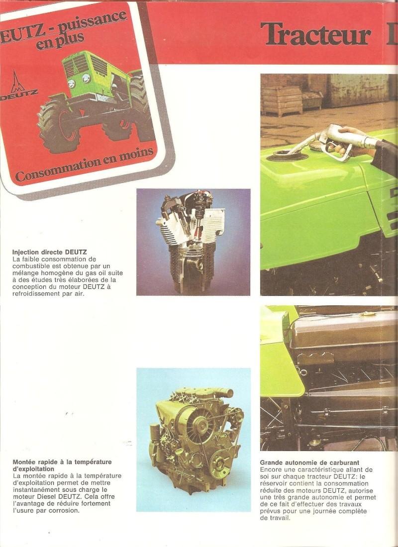 Traktori Deutz Fahr opća tema  27577628jg