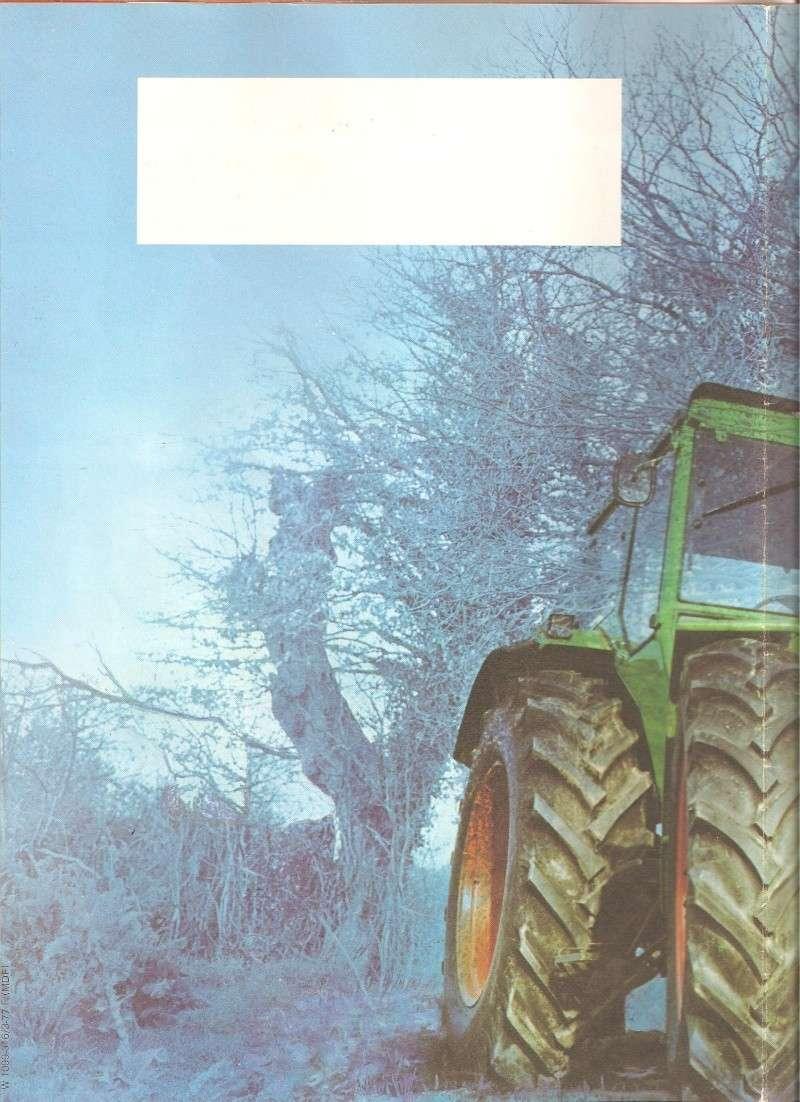 Traktori Deutz Fahr opća tema  27577660fh