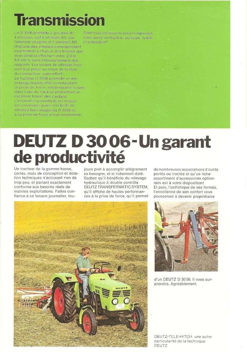 Traktori Deutz Fahr opća tema  27577663wq