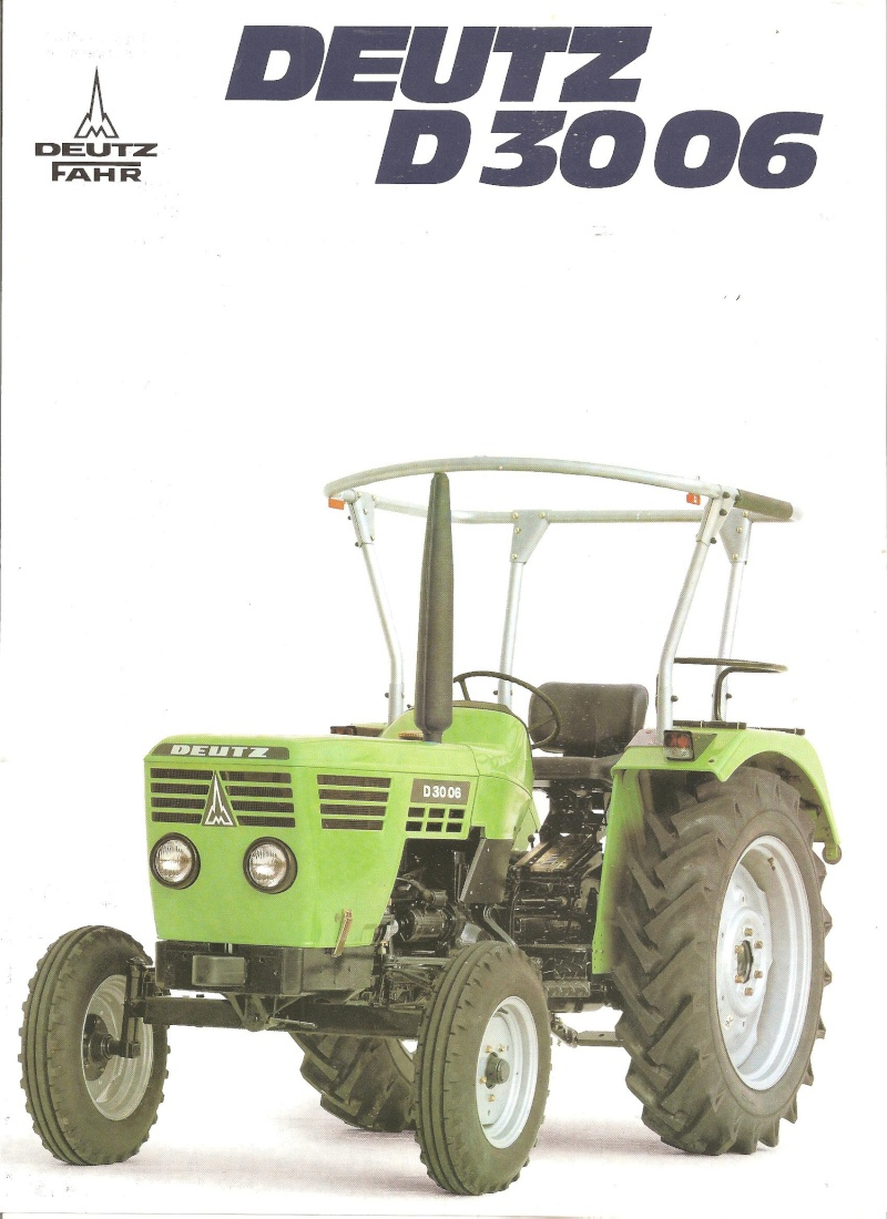 Traktori Deutz Fahr opća tema  27577665ci