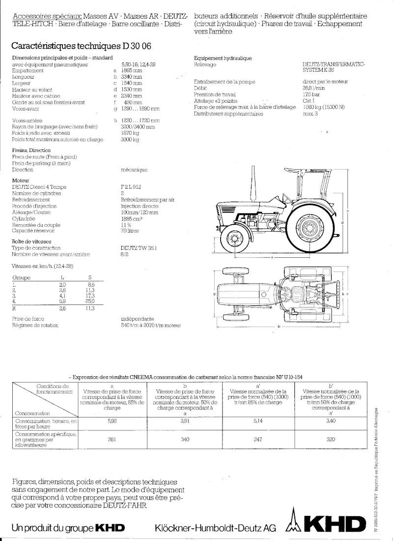 Traktori Deutz Fahr opća tema  27577666ph