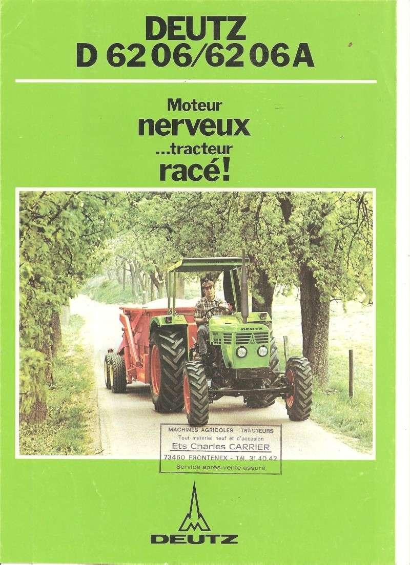 Traktori Deutz Fahr opća tema  27577698bg