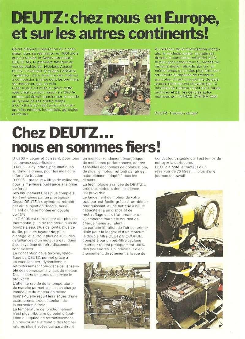 Traktori Deutz Fahr opća tema  27577700px