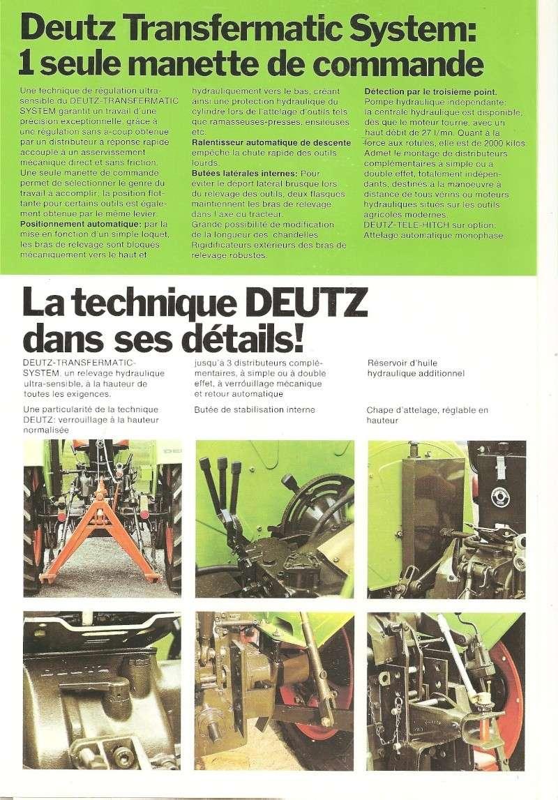 Traktori Deutz Fahr opća tema  27577701dm