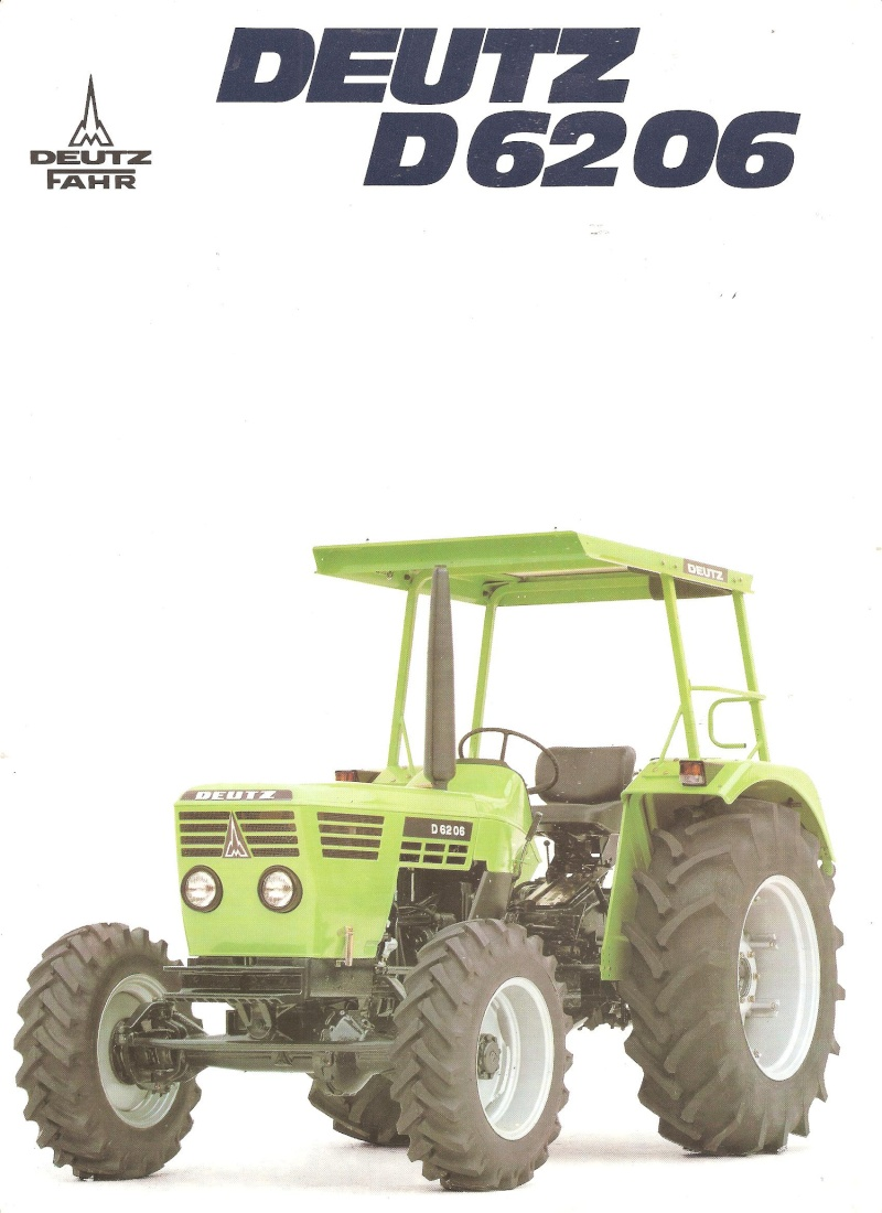 Traktori Deutz Fahr opća tema  27577718mw