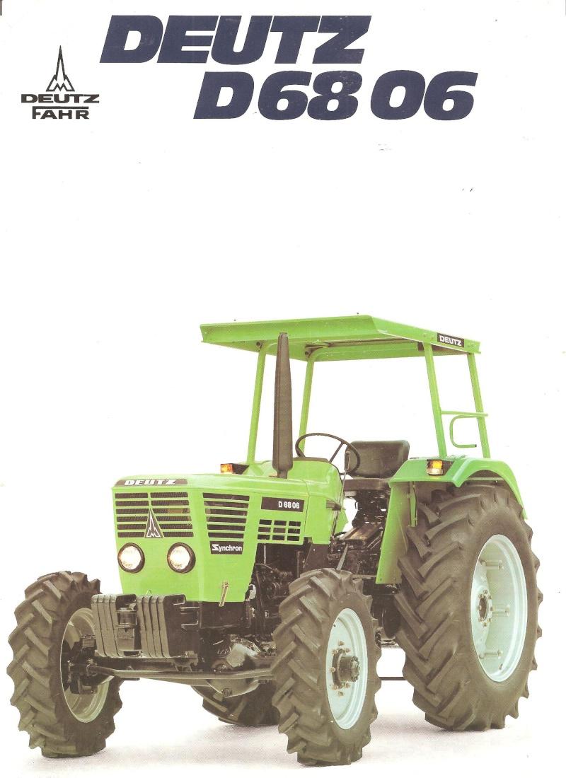 Traktori Deutz Fahr opća tema  27577720pc