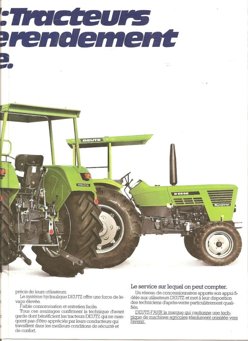 Traktori Deutz Fahr opća tema  27577724tj
