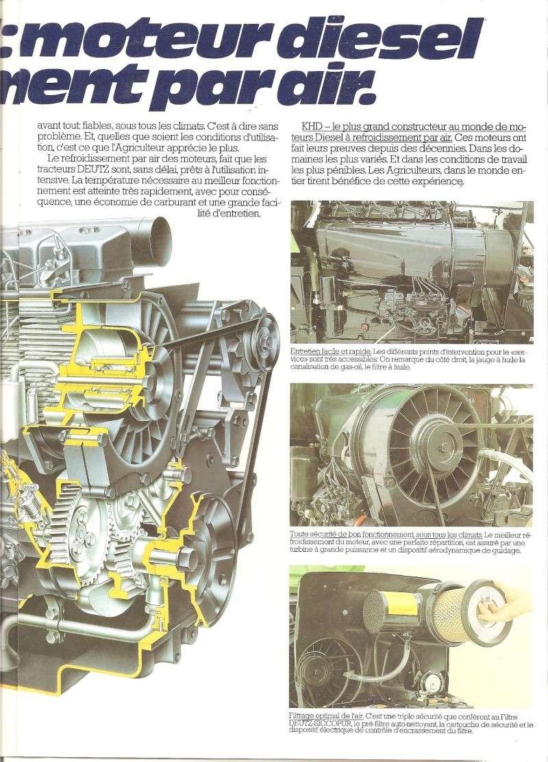 Traktori Deutz Fahr opća tema  27577741aj