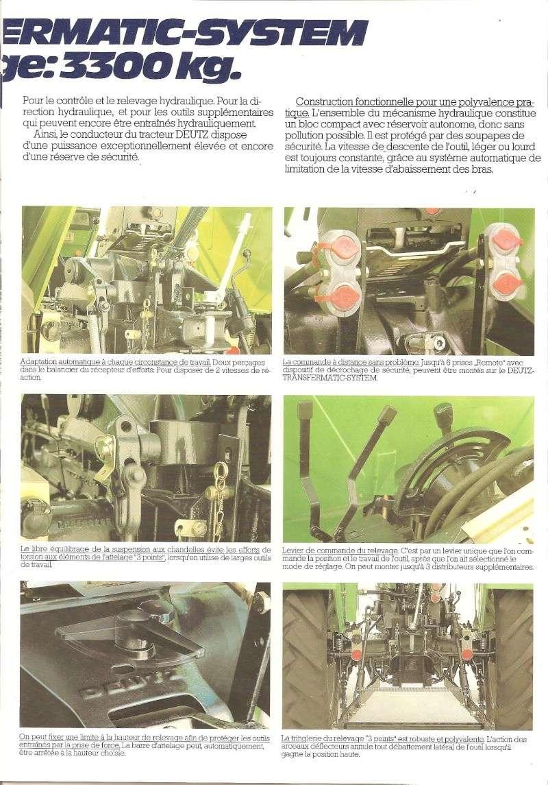 Traktori Deutz Fahr opća tema  27577748gi