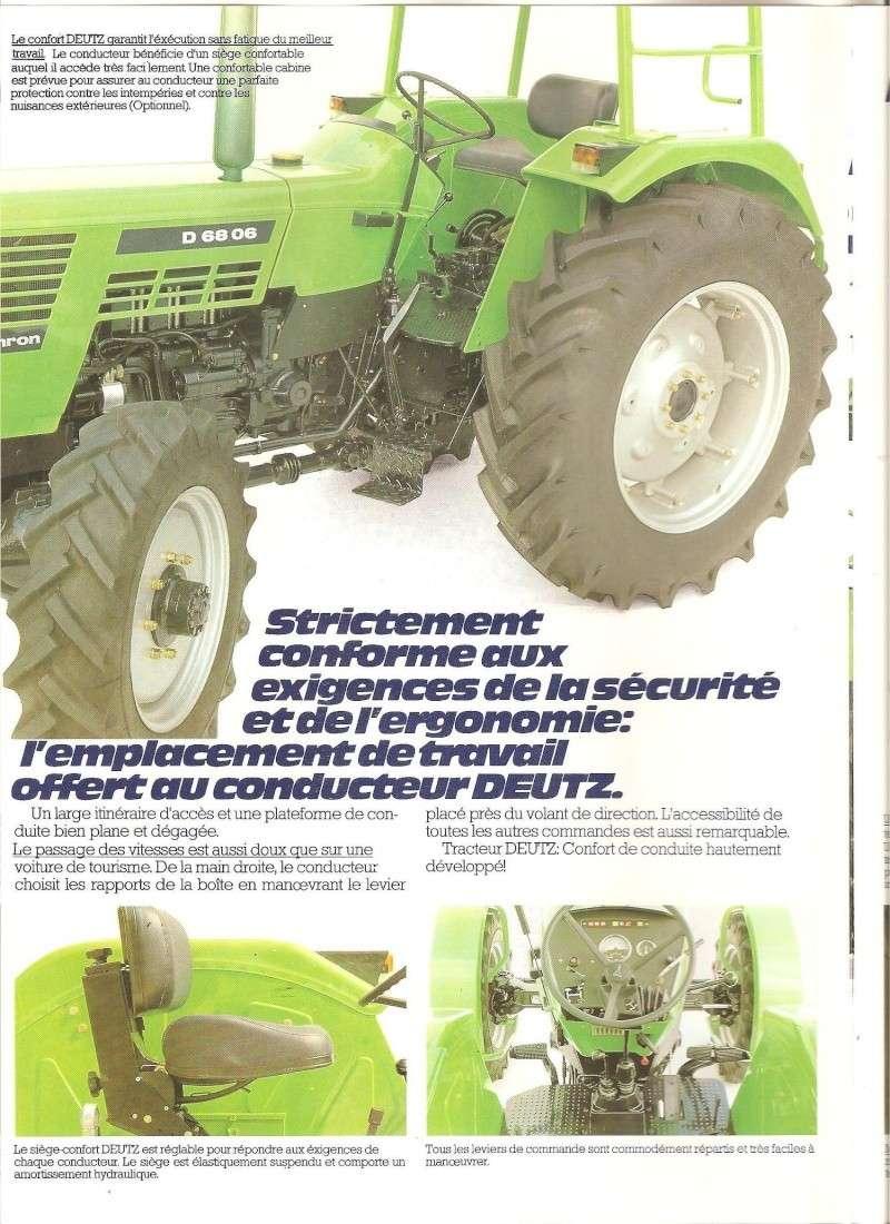 Traktori Deutz Fahr opća tema  27577749oa