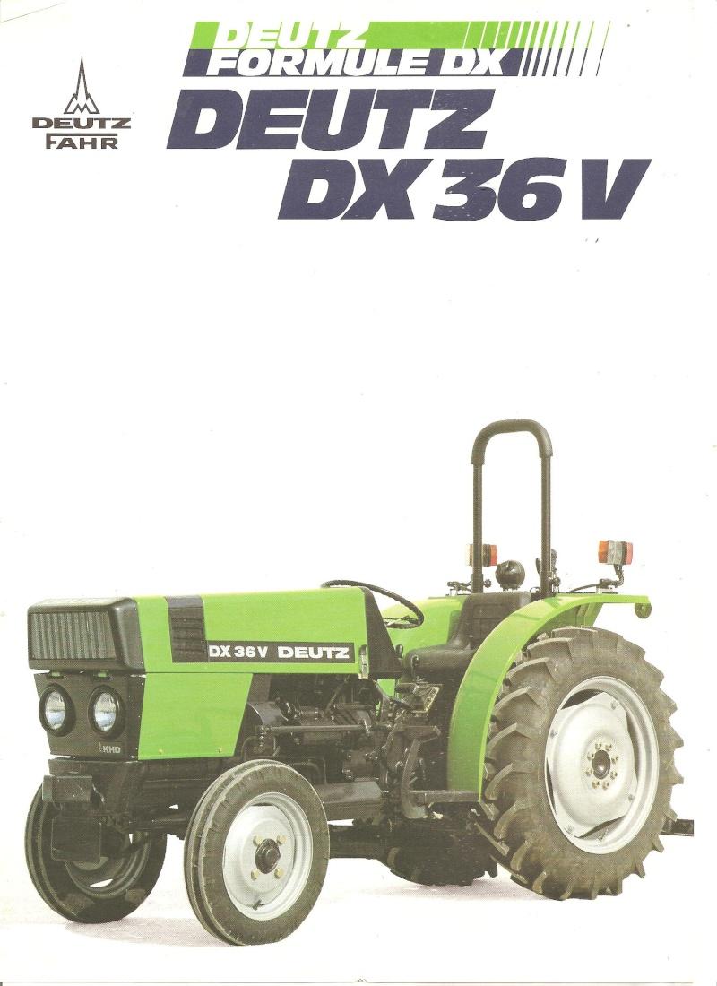 Traktori Deutz Fahr opća tema  27577772jb