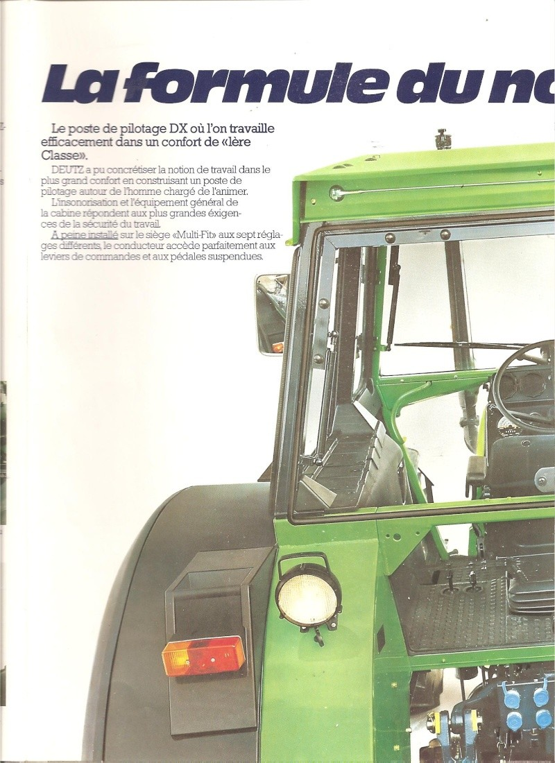 Traktori Deutz Fahr opća tema  27577808pi