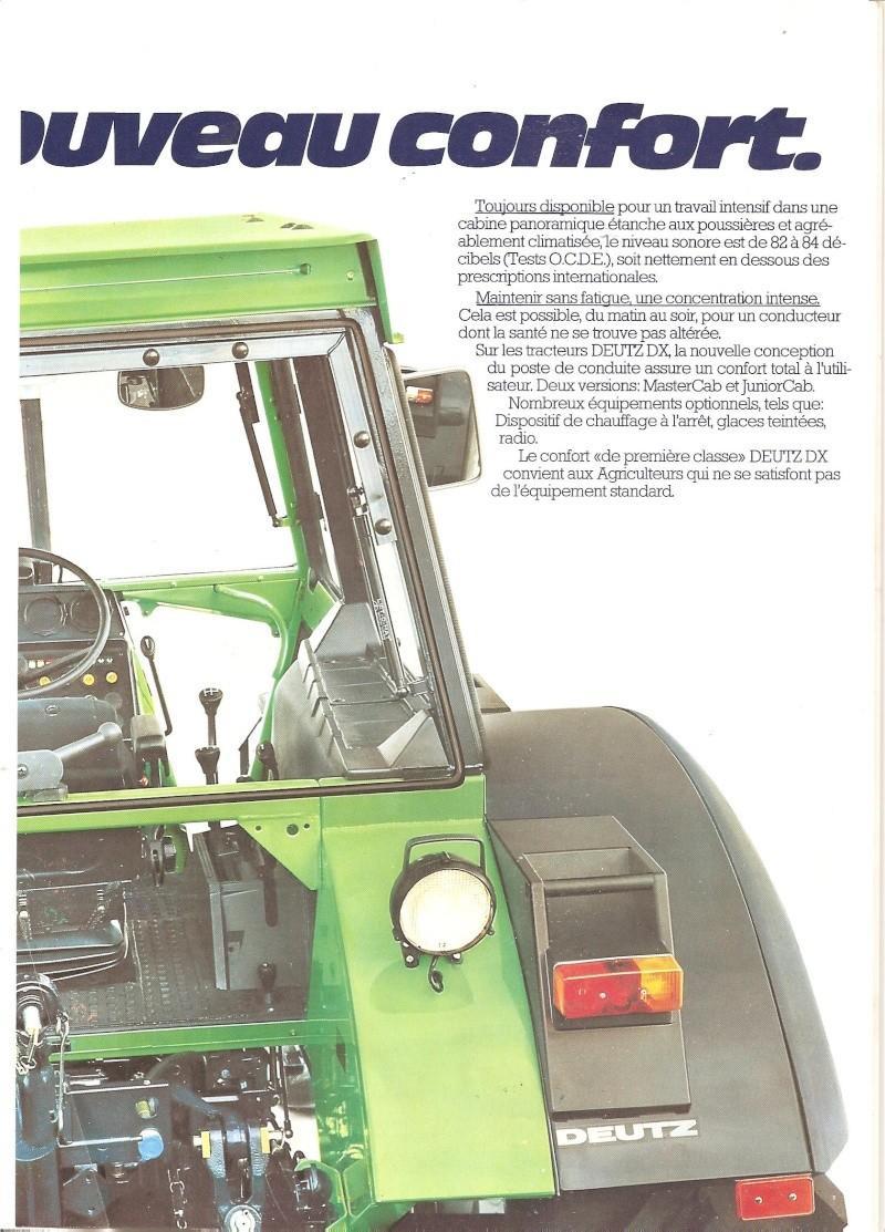 Traktori Deutz Fahr opća tema  27577809pf