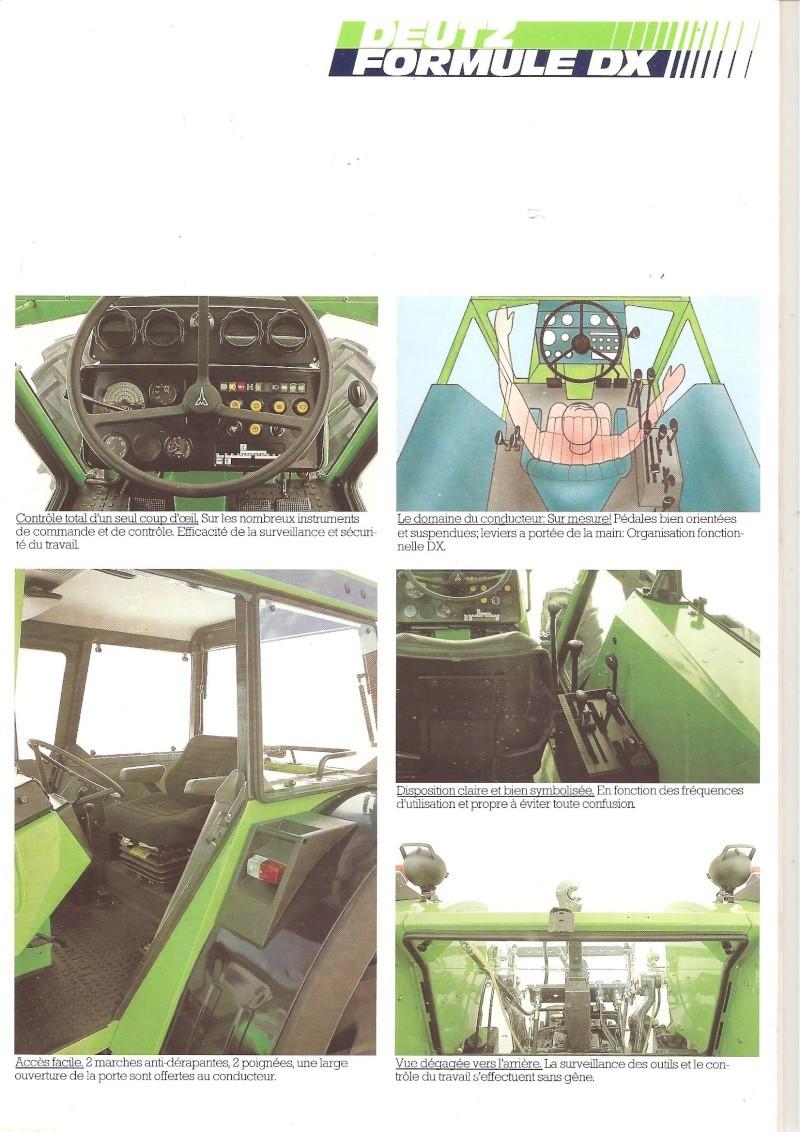 Traktori Deutz Fahr opća tema  27577810rg