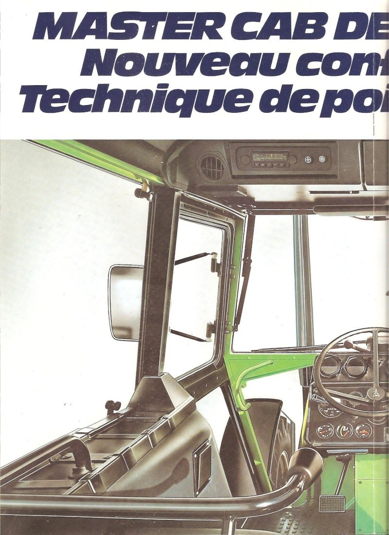Traktori Deutz Fahr opća tema  27577811gy