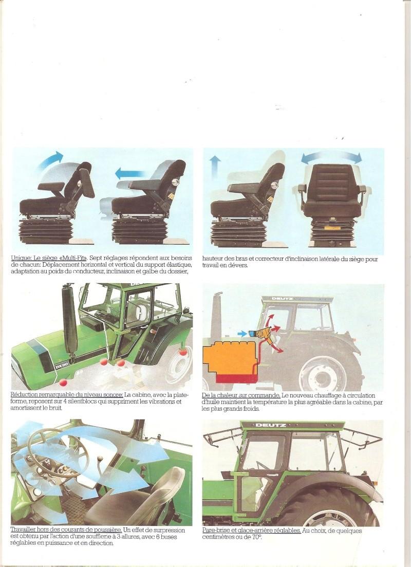Traktori Deutz Fahr opća tema  27577827pd