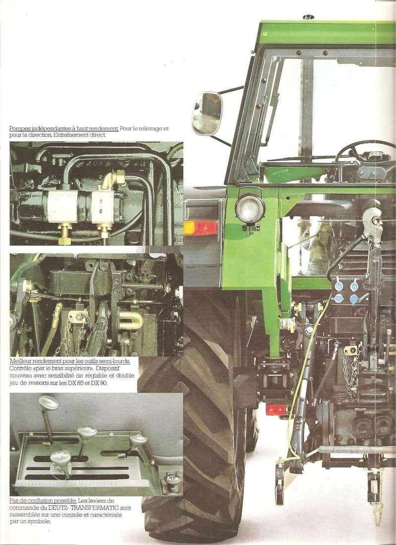 Traktori Deutz Fahr opća tema  27577832wz