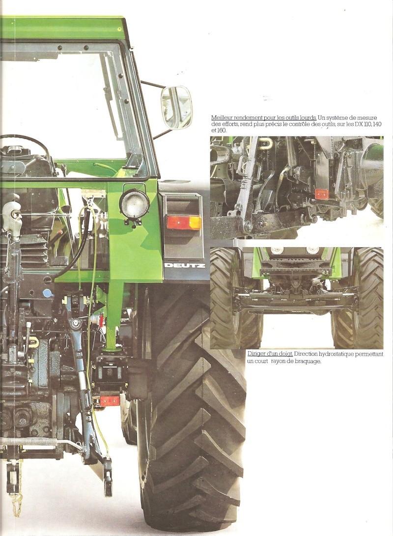 Traktori Deutz Fahr opća tema  27577833lt