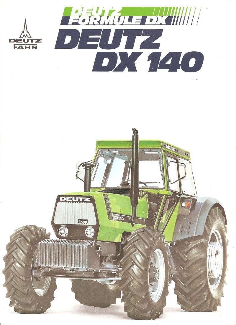 Traktori Deutz Fahr opća tema  27585650me