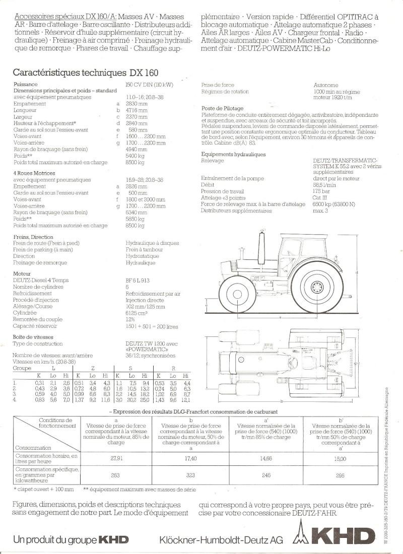 Traktori Deutz Fahr opća tema  27585655ge