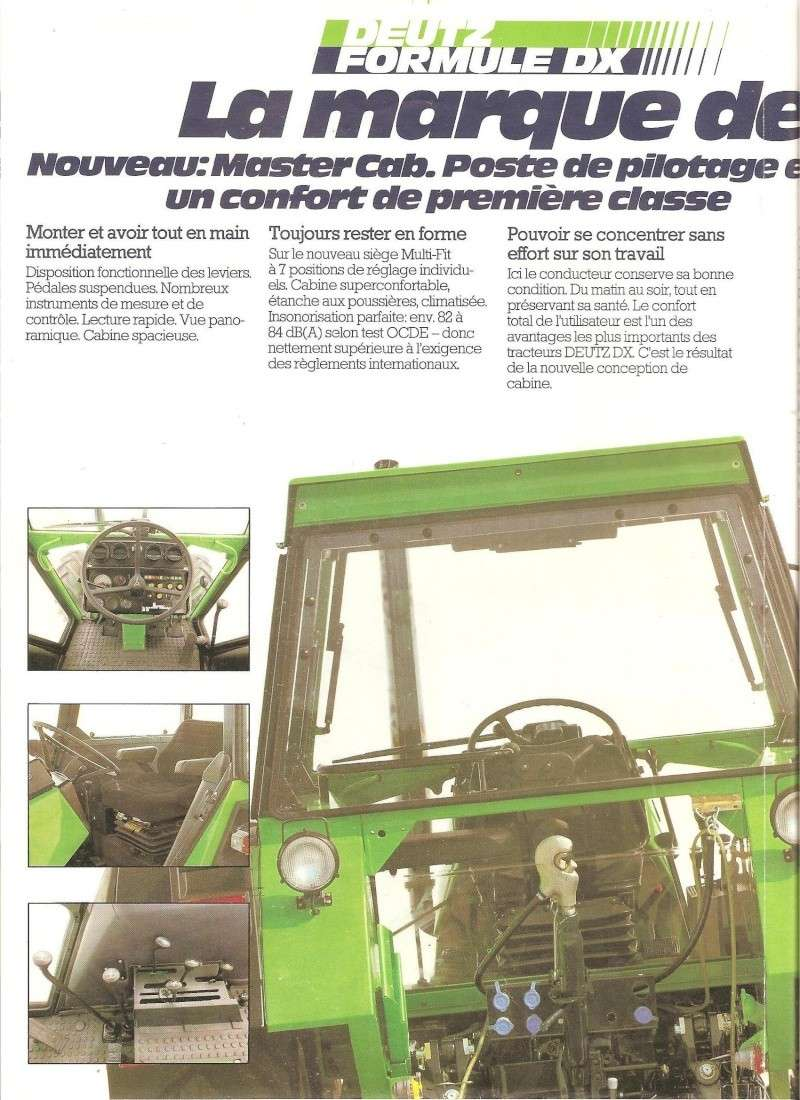 Traktori Deutz Fahr opća tema  27585662by