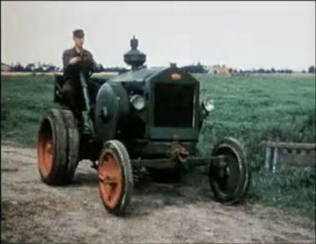 Traktori Deutz Fahr opća tema  27585764fa